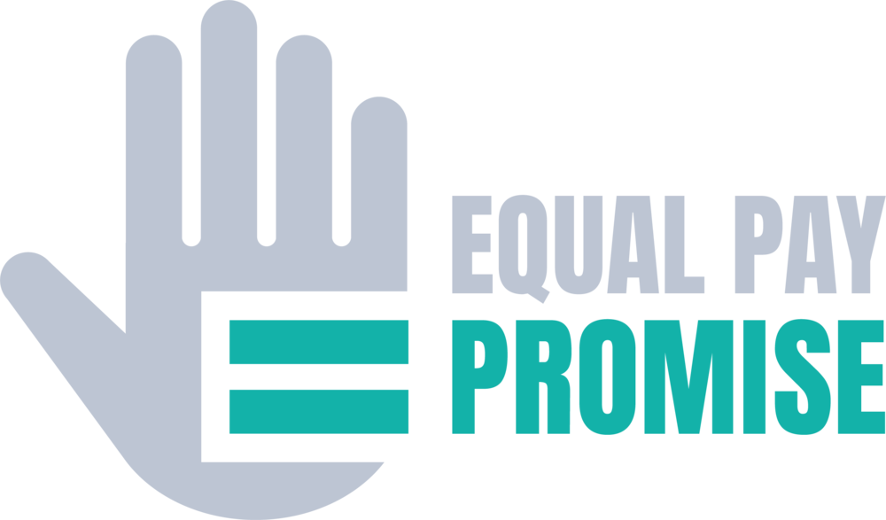 equal_pay_promise_2color.png