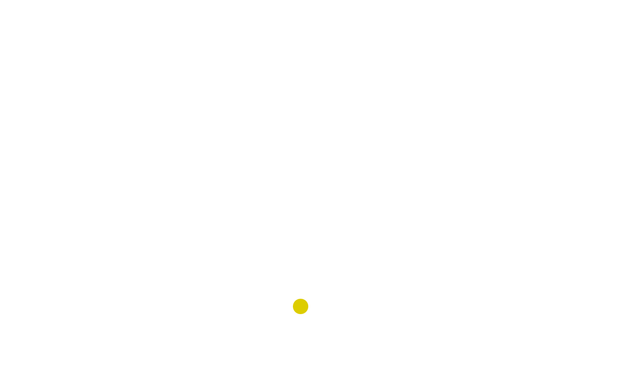 burns.design