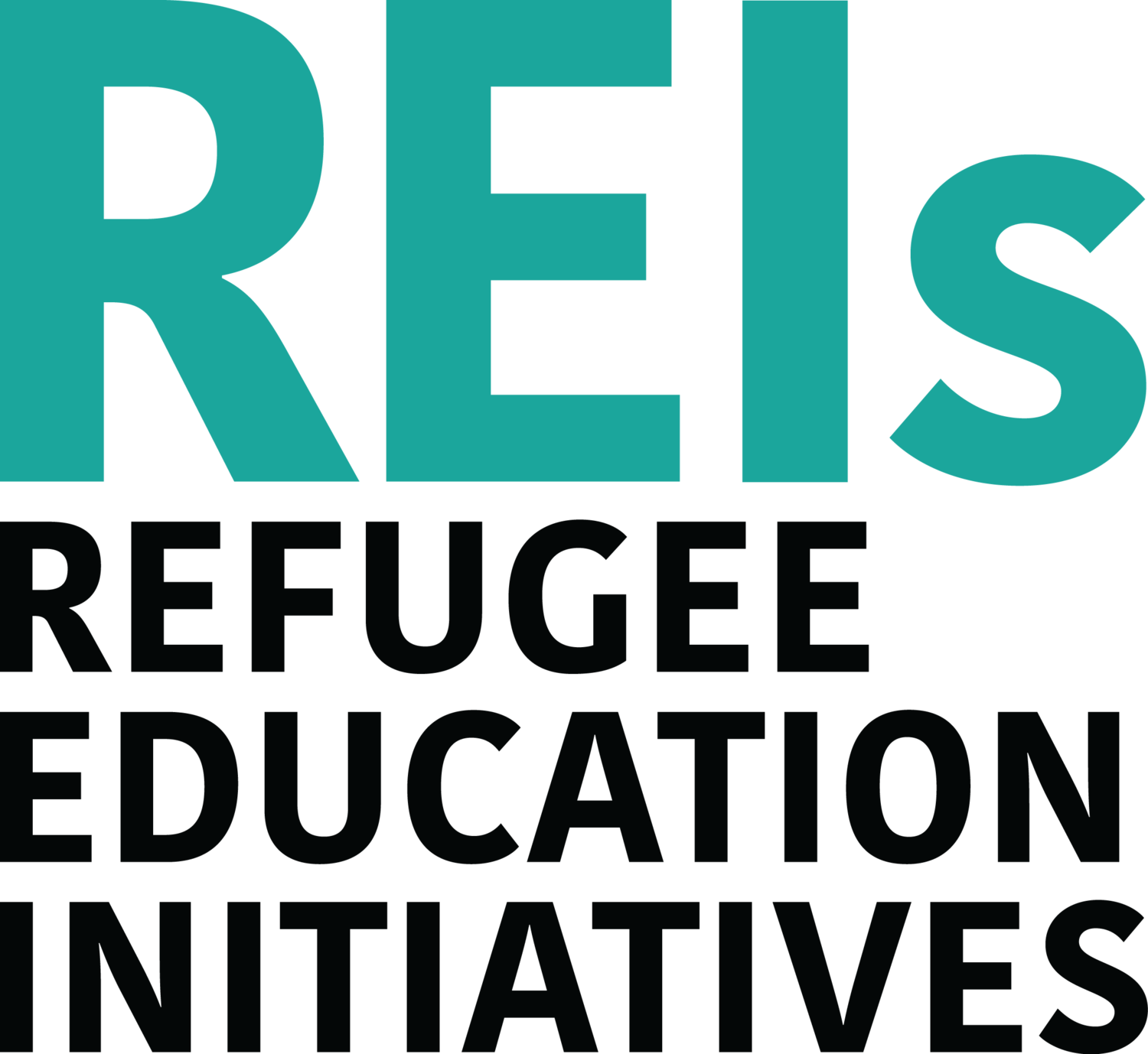 Refugee Education Initiatives