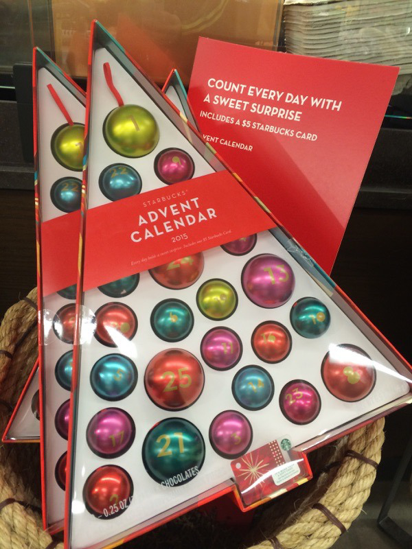 starbucks-advent-calendar