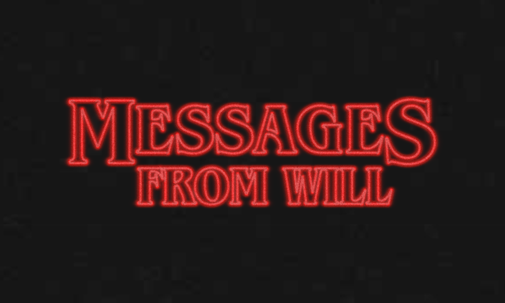 Messages From Will.png