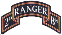 The Second Rangers Battalion Assistance Foundation