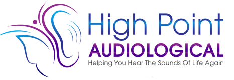 High Point Audiological