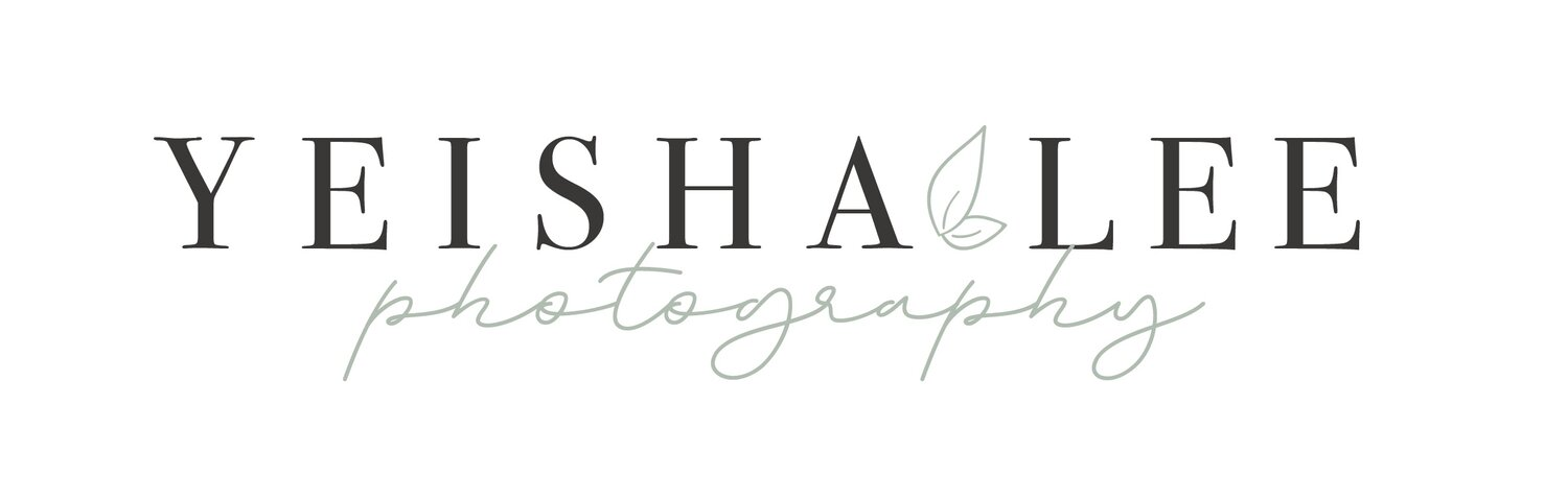 Yeisha Lee Photography