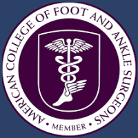 tampa foot and ankle surgeons