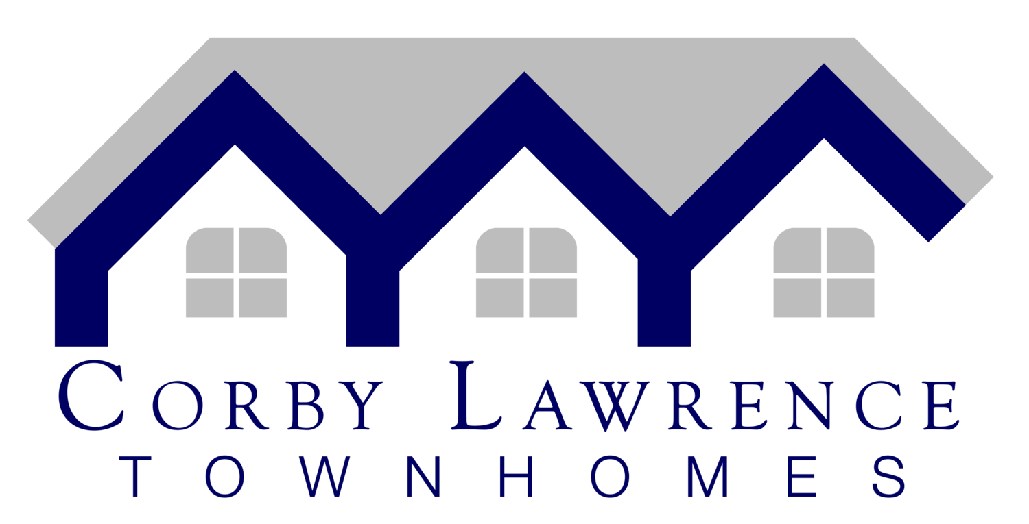 Corby Lawrence Townhomes