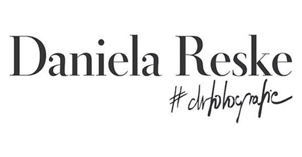 DanielaReske_logo.jpg
