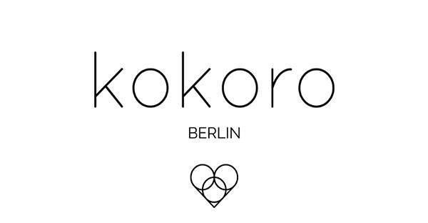 KokoroBerlin_logo.jpg