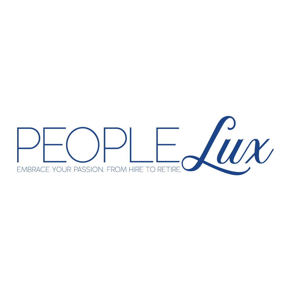 People Lux