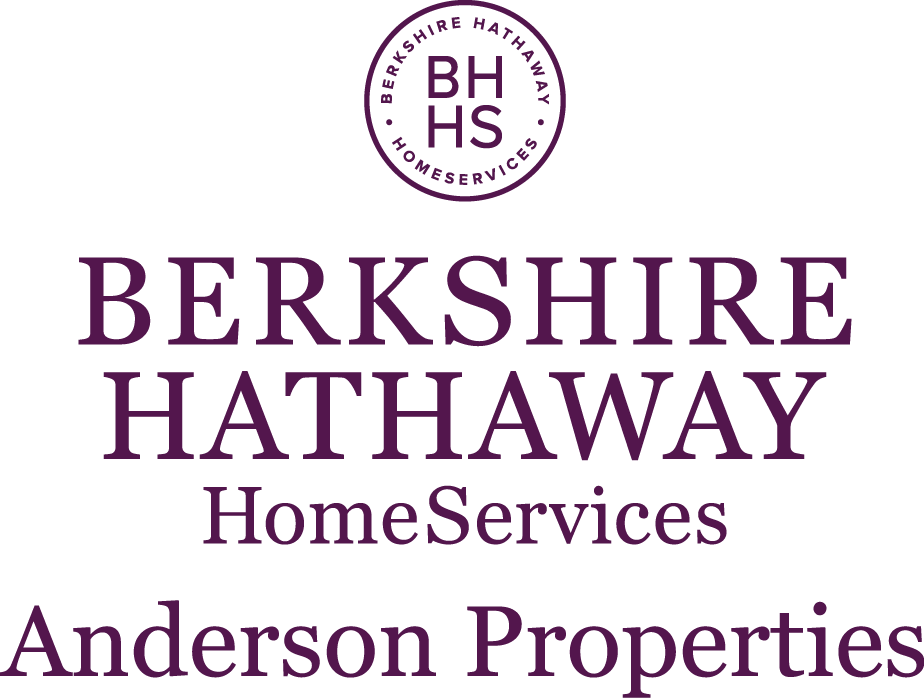 BHHS Anderson Properties - East Texas Real Estate