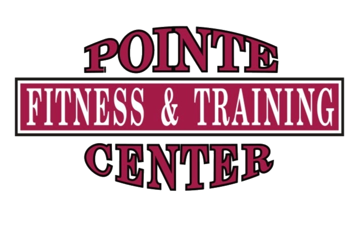 Pointe Fitness & Training Center