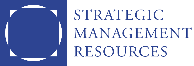Strategic Management Resources