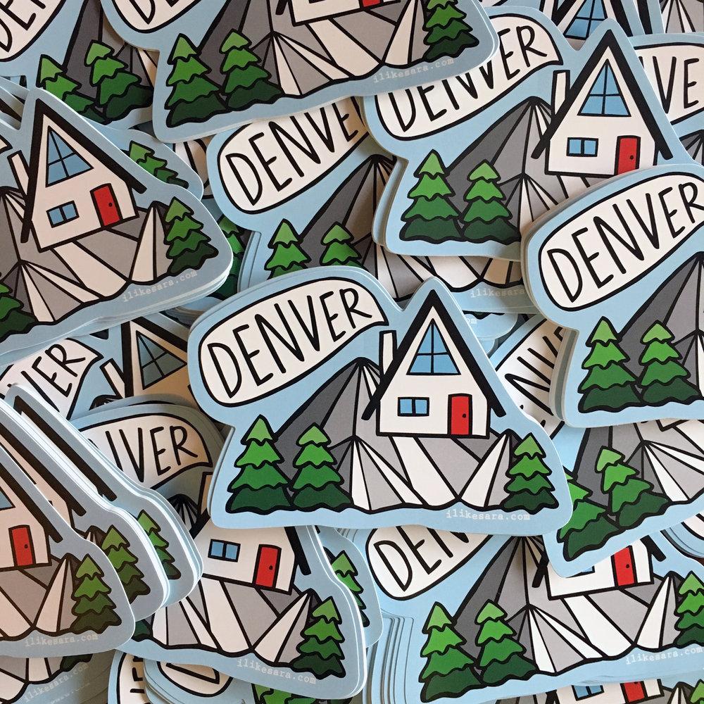 DenverCabin2.jpg