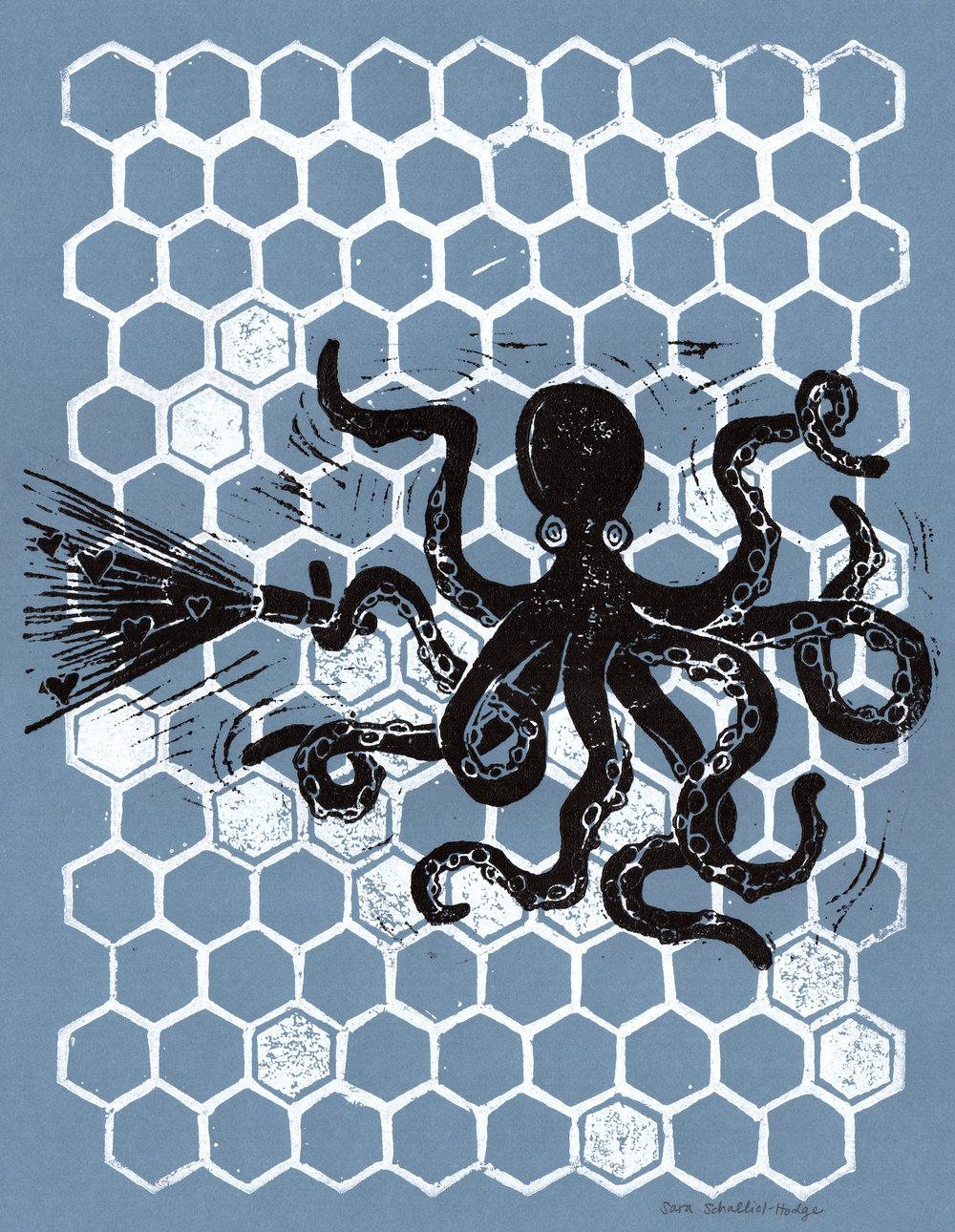 OctopusLoveSearch_reduced.jpg