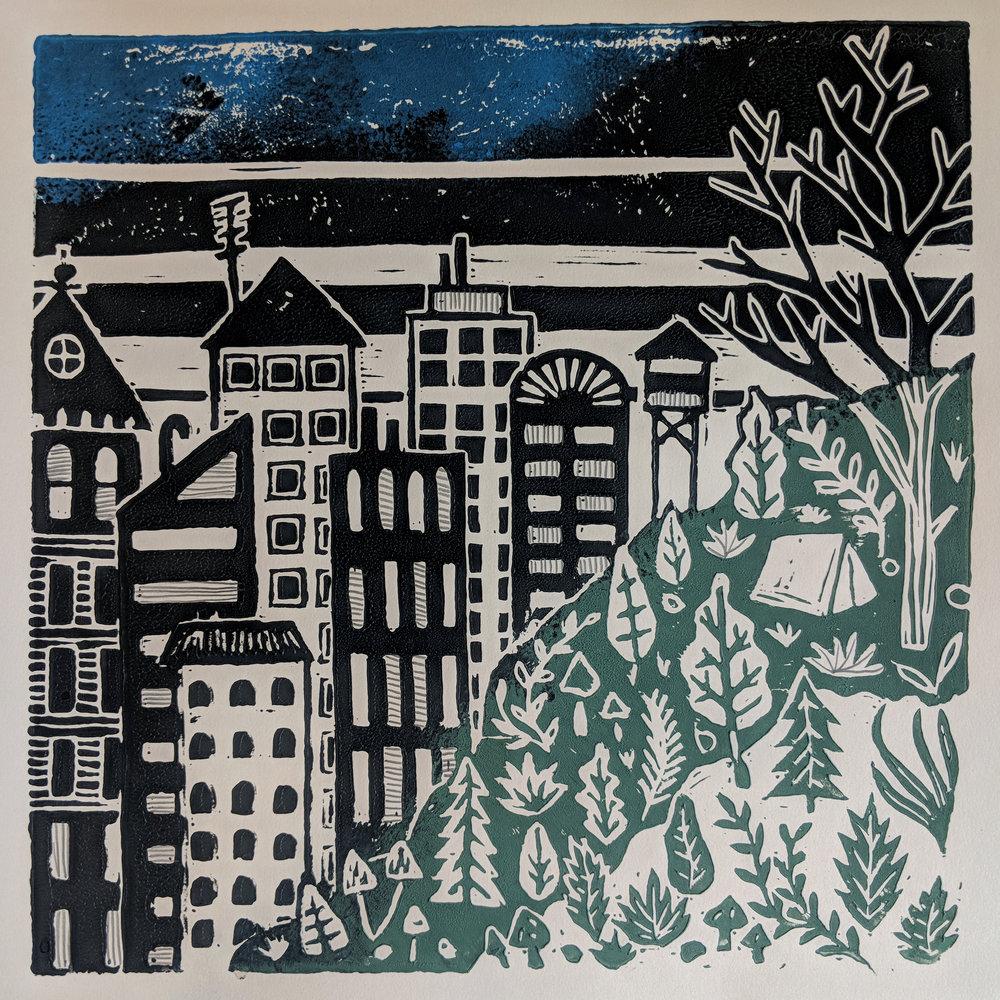UrbanForest.jpg