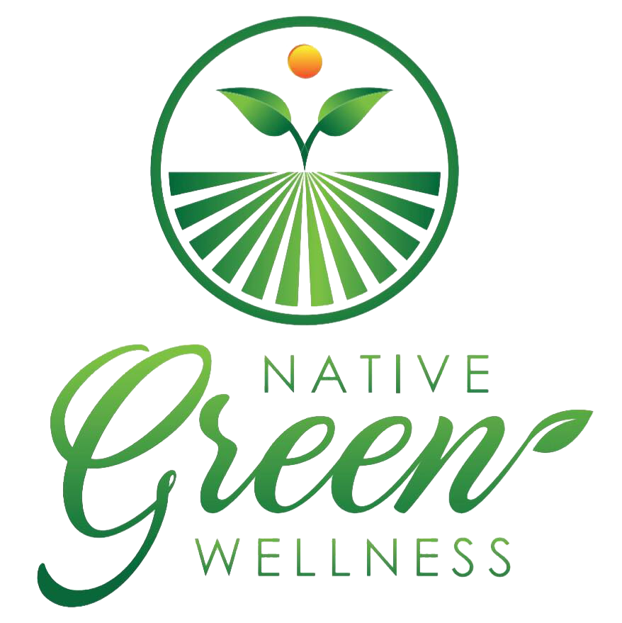 Native Green Wellness
