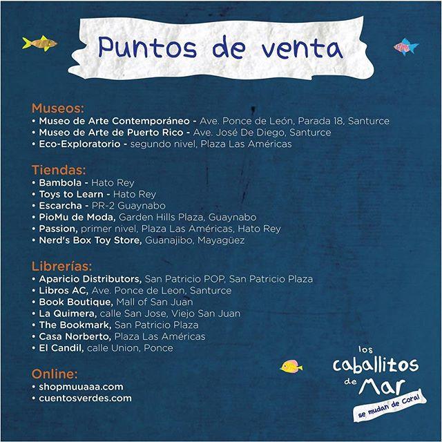 Regala un libro, promueve la lectura 📖. Regala Los caballitos de mar se mudan de coral, fomenta la conciencia ambiental. Esta Navidad, 🎄 regala Literatura Ambiental 🎁 ¡Búscalo hoy! 😊  #literaturaambiental  #educacionambiental #environmentaleducation #environmentalliterature #education #educacion #spanish #español #spanishtribe #spanishlanguage #spanishteacher #maestraespañol #spanish4teachers #flteach #profesele #intaenvironment #climateaction #change #green #nature #naturaleza #ecology #ecologia #savetheplanet #salvemoselplaneta #leer #read #childrensliterature #literaturainfantil