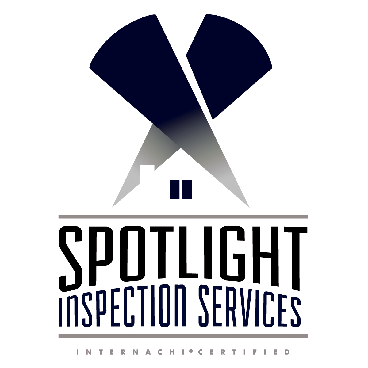 Spotlight Inspection Services