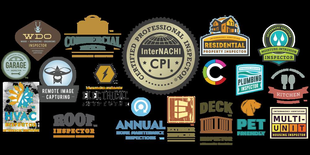 Chicago Spotlight Logos.png