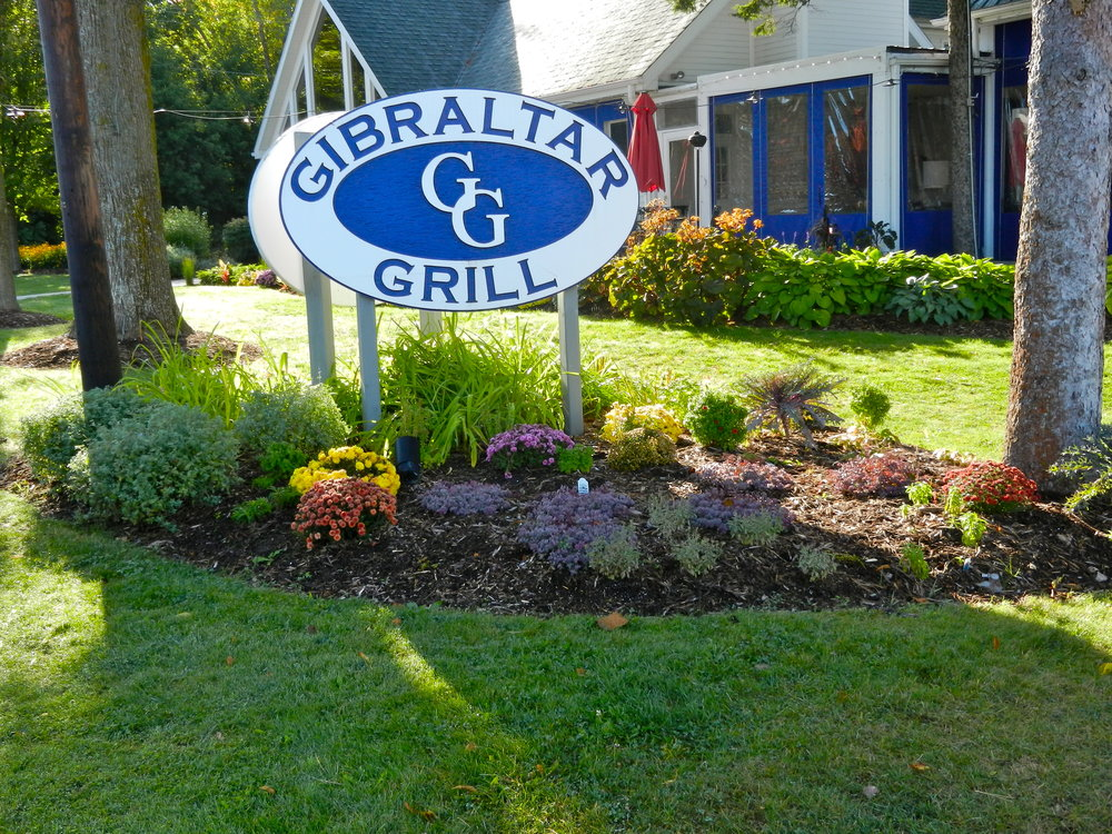 garden-sign.JPG