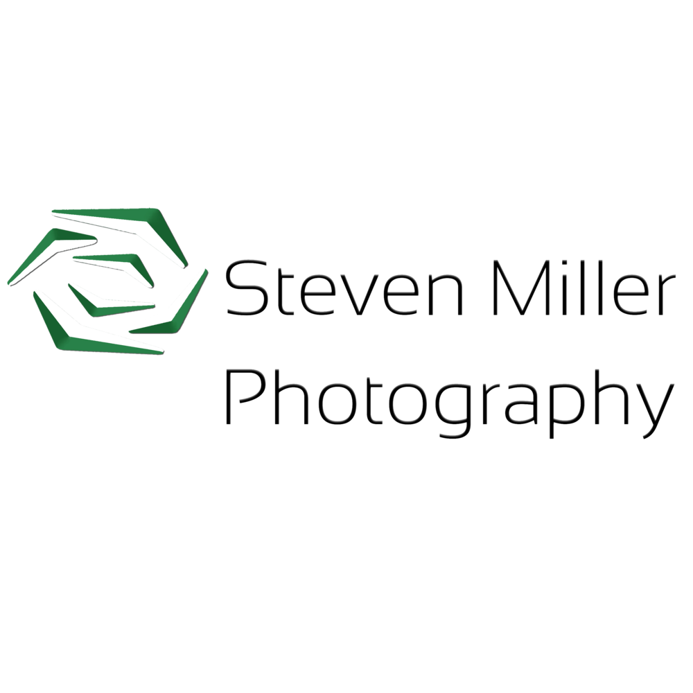 Steven Miller Photography   A special thank you goes out to Steven Miller for beautifully capturing our young heroes in action.