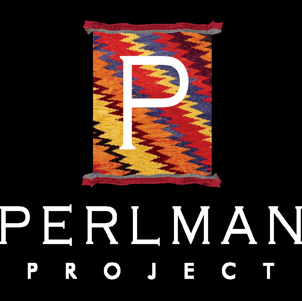 perlman project