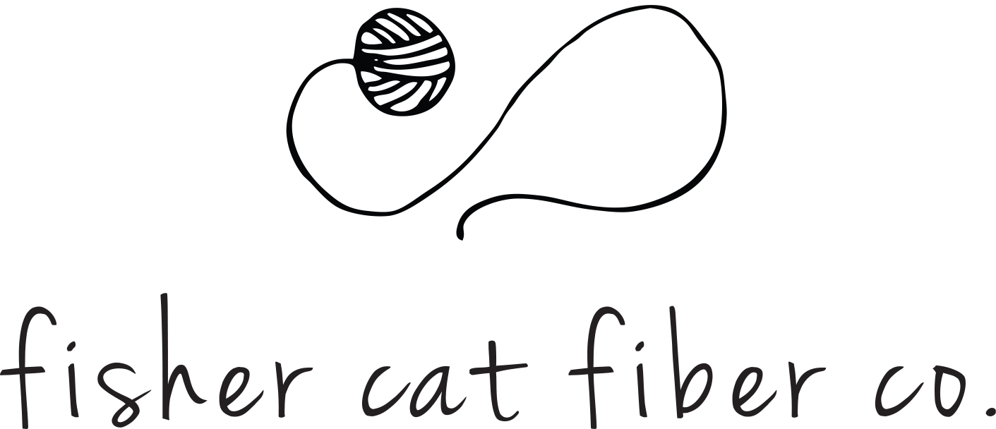 fisher cat fiber co
