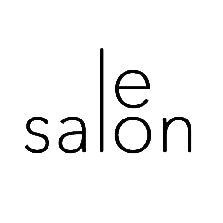 Collectif Le Salon