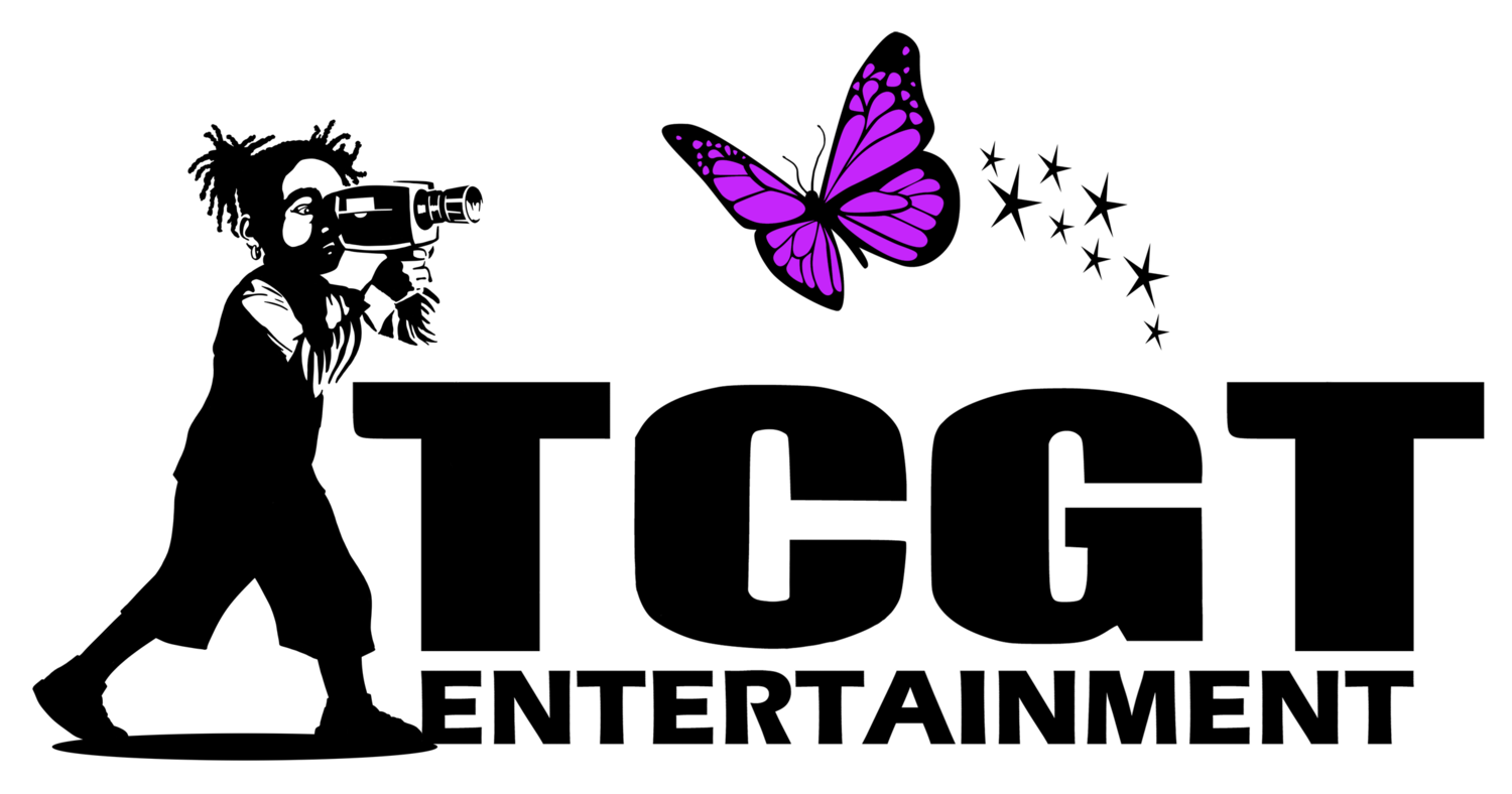 TCGT Entertainment