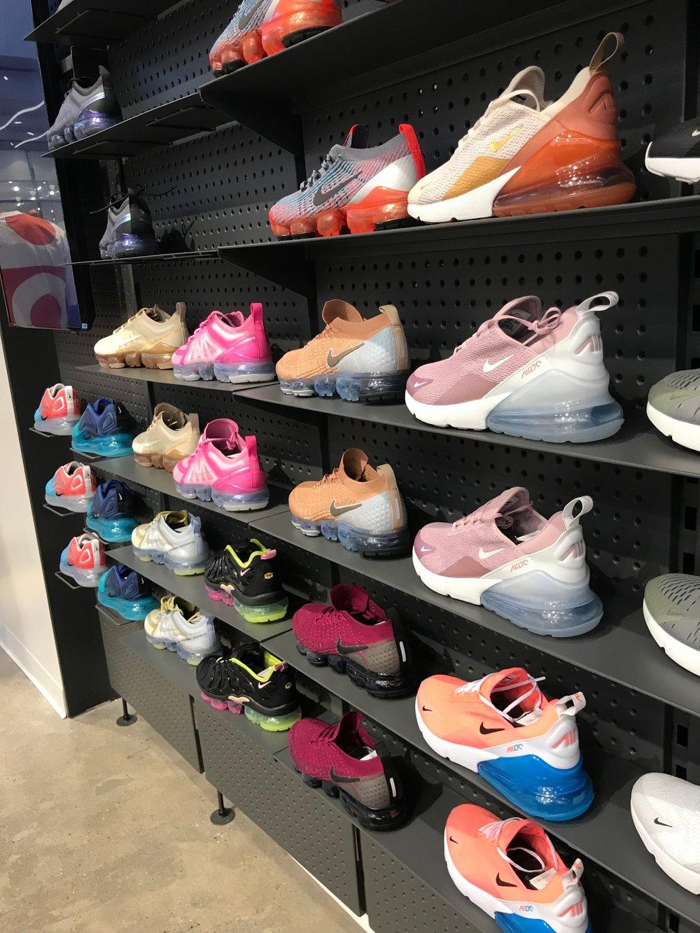 Jessica Hernandez Sneakers.jpg