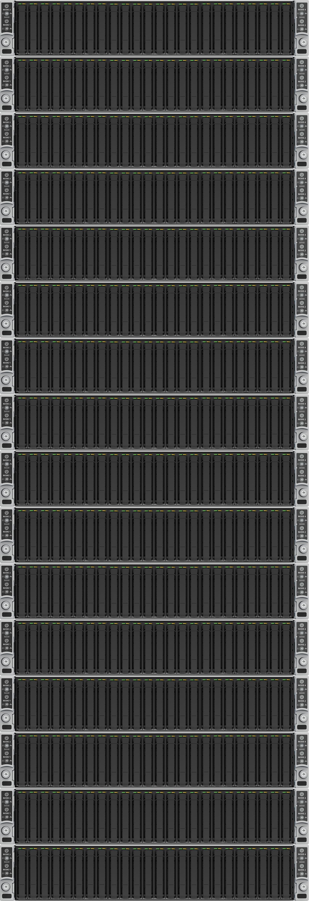 16 node stack.png
