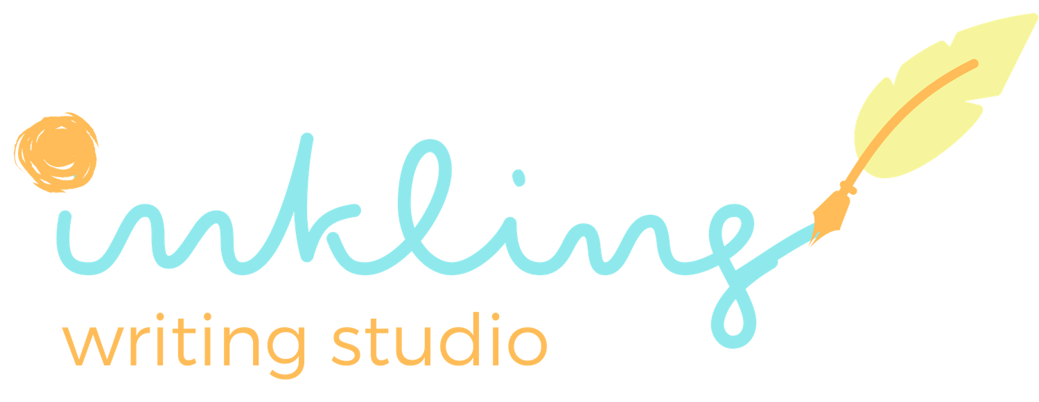 Inkling Writing Studio