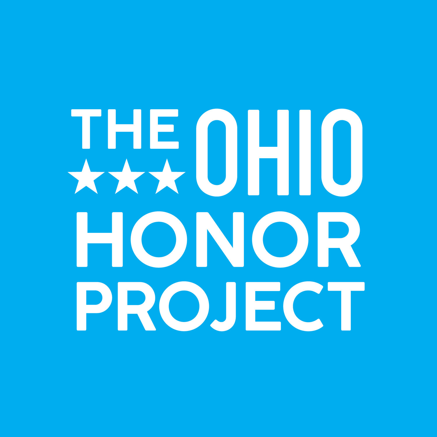 The Ohio Honor Project