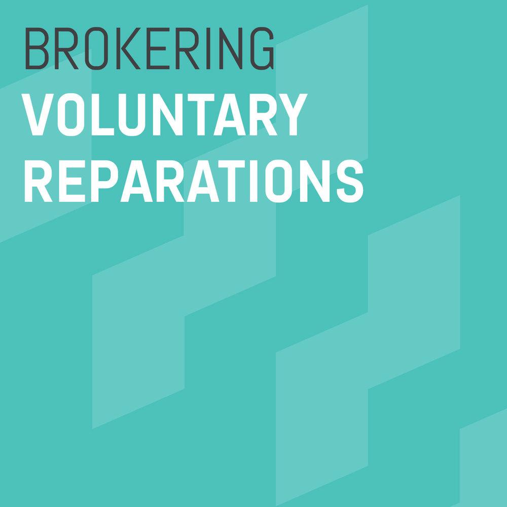 Brokering-Voluntary-Reparation.jpg