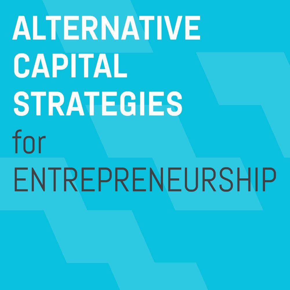 Alternate-Capital-Strategies.jpg