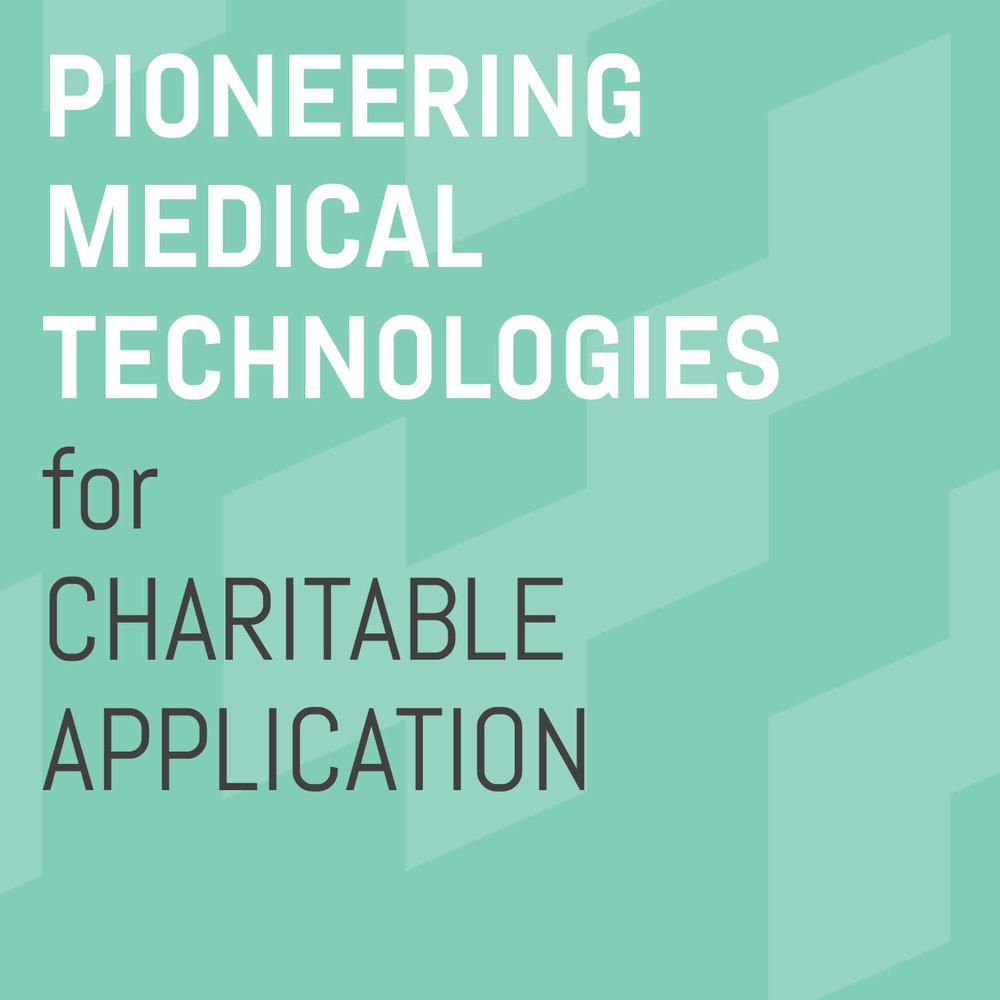 Pioneering-Medical-Technologies.jpg