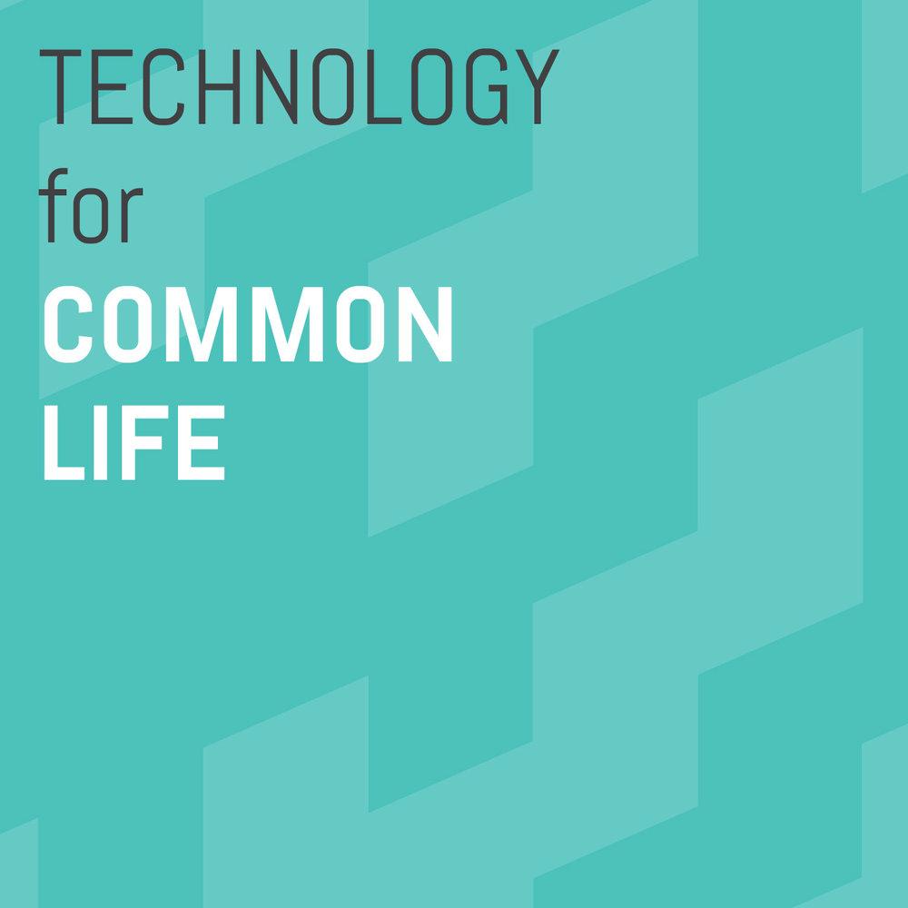 Technology-for-Common-Life.jpg