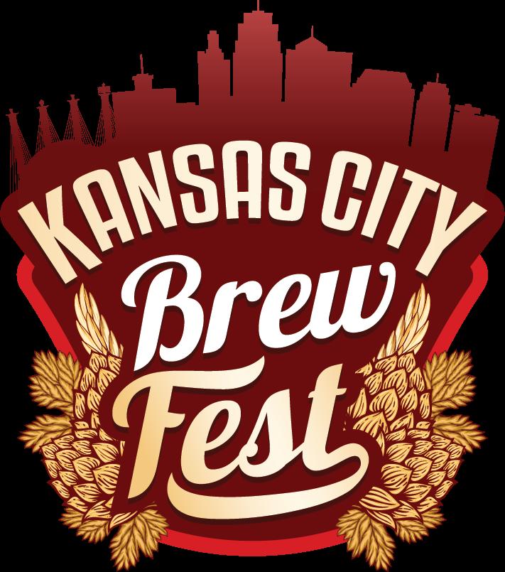 2021 KC Brew Fest