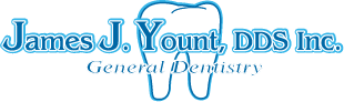 Dr. James J. Yount, DDS