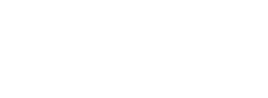 Whiskey & Oyster