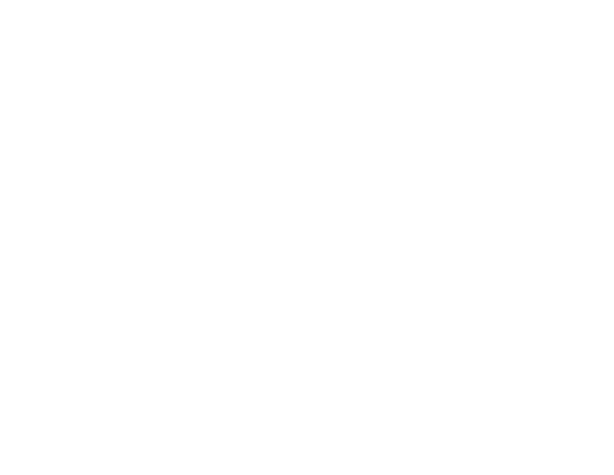 Farmstead Cider: Original Wyoming Hard Cider