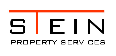 Stein Property Services