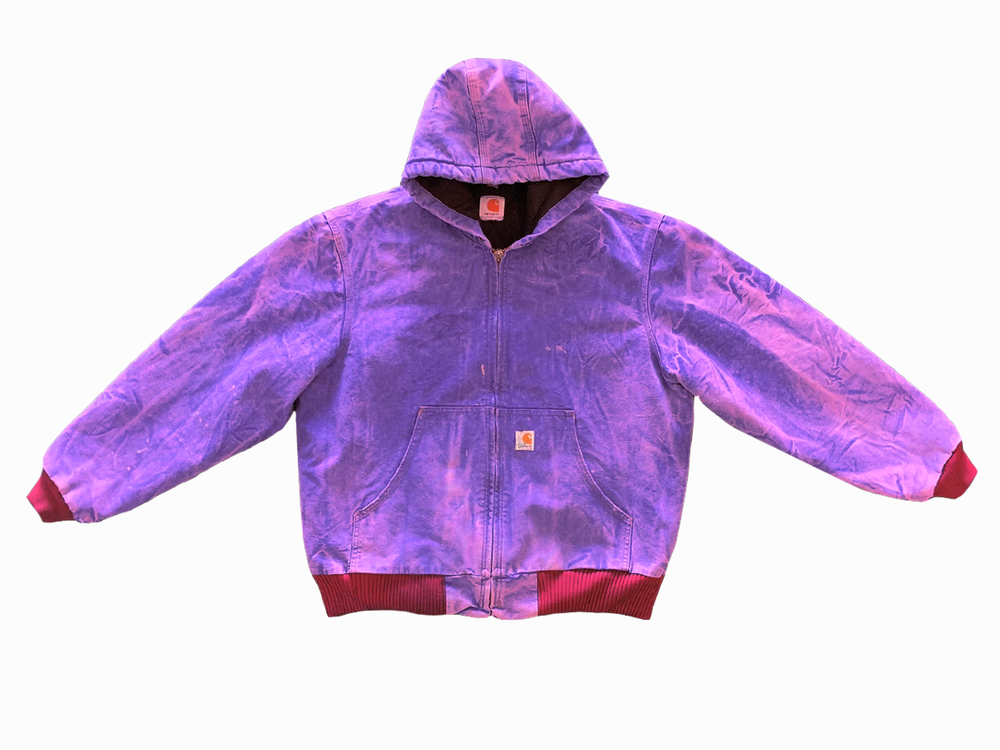 FRUITION-CARHARTT-PURPLE-FRONT.png