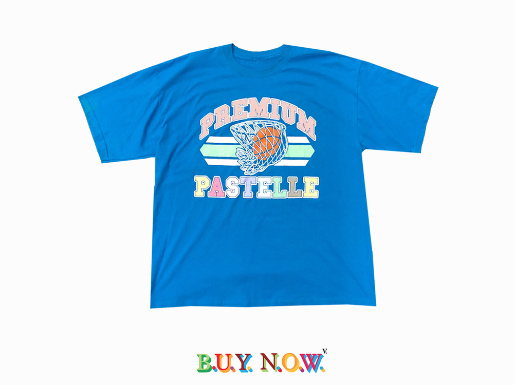 PASTELLE (3).png