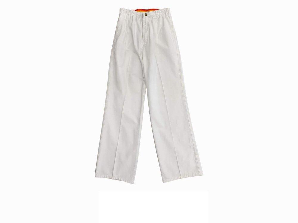 whitetrouserscover.jpg