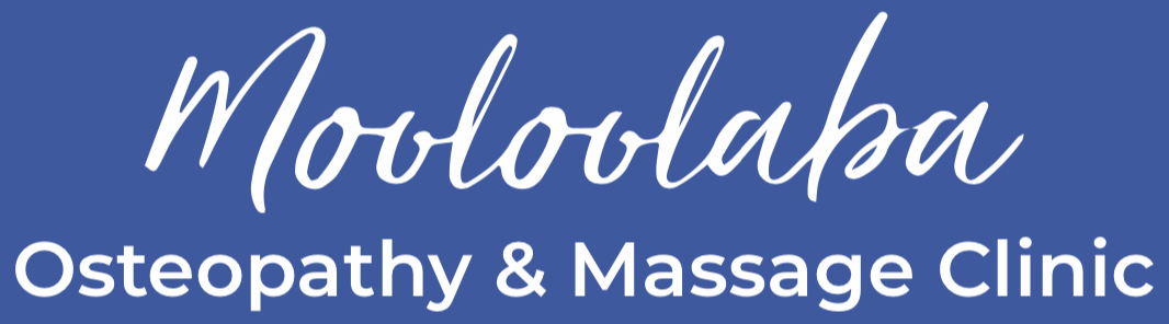 Mooloolaba Osteopathy & Massage Clinic