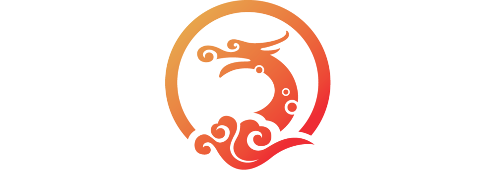 logo-type-alternative-01-02.png