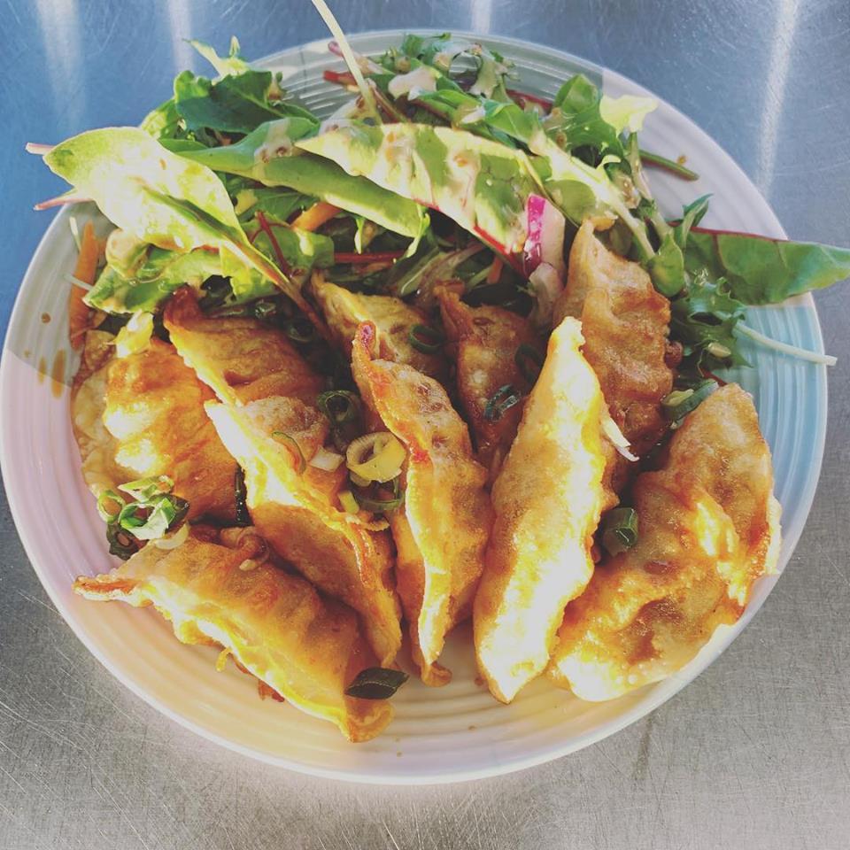Street Food Lab.jpg