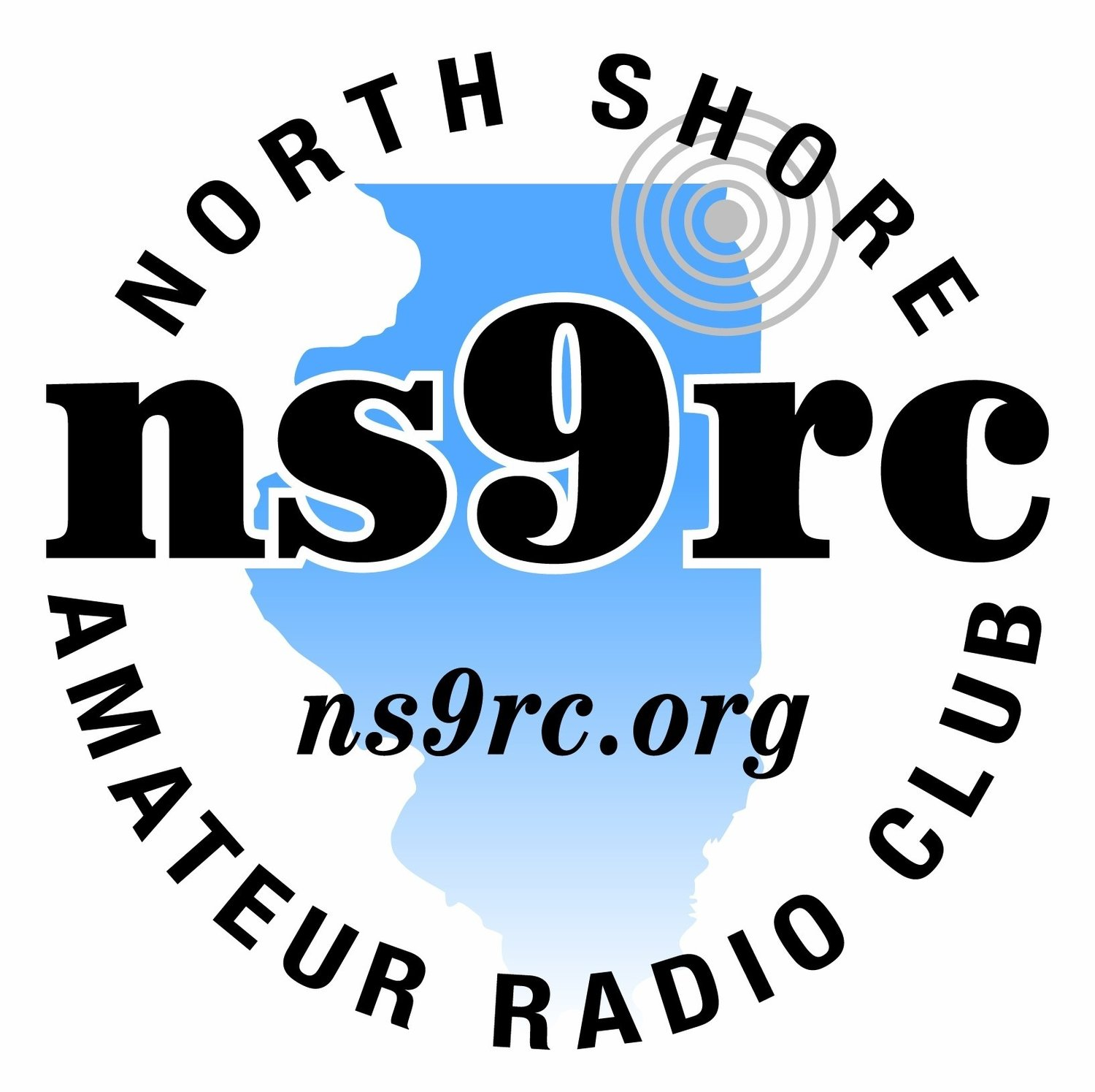 North Shore Radio Club NS9RC