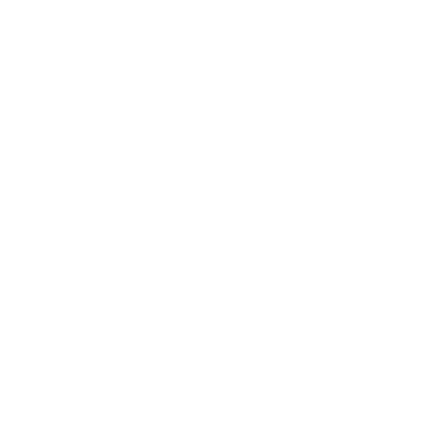 Lead The Kingdom